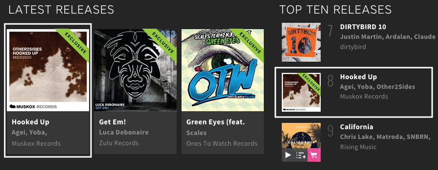MOX0020-Beatport-featured-release-8H
