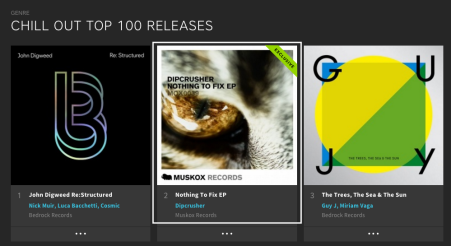 Beatport-Chillout-No.2-RC